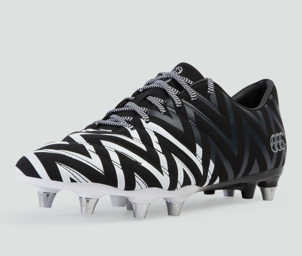 The 5 Best Rugby Boots In 2020 Sport Reviews